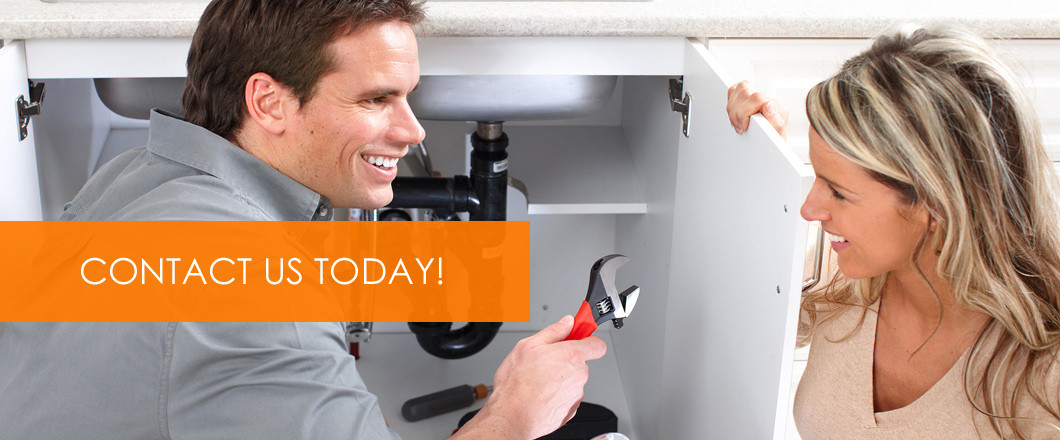 Hire a Lincoln, NE plumber today